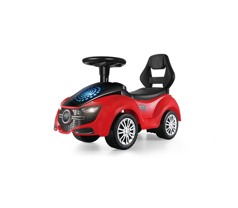 FD-6806 Children walking car