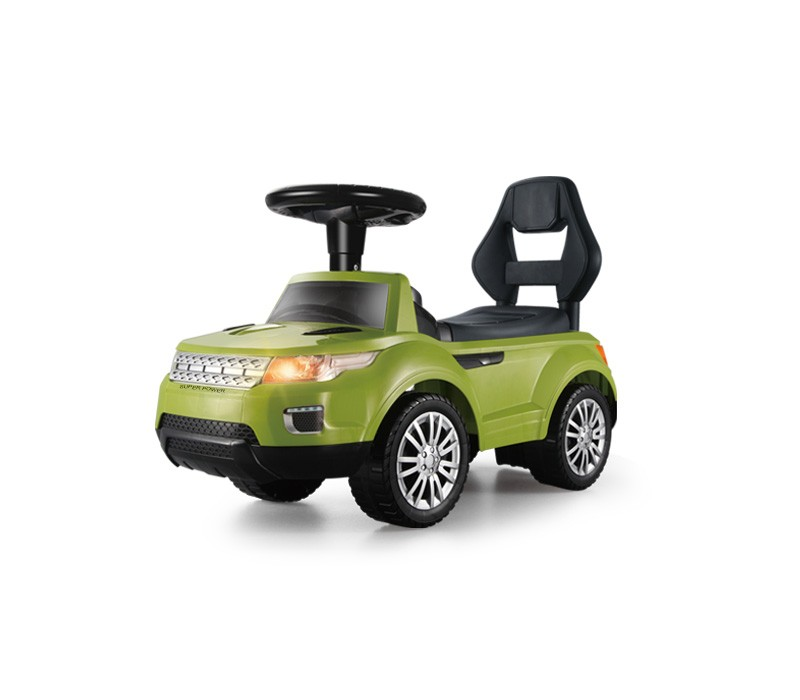 FD-6805 Children walking car