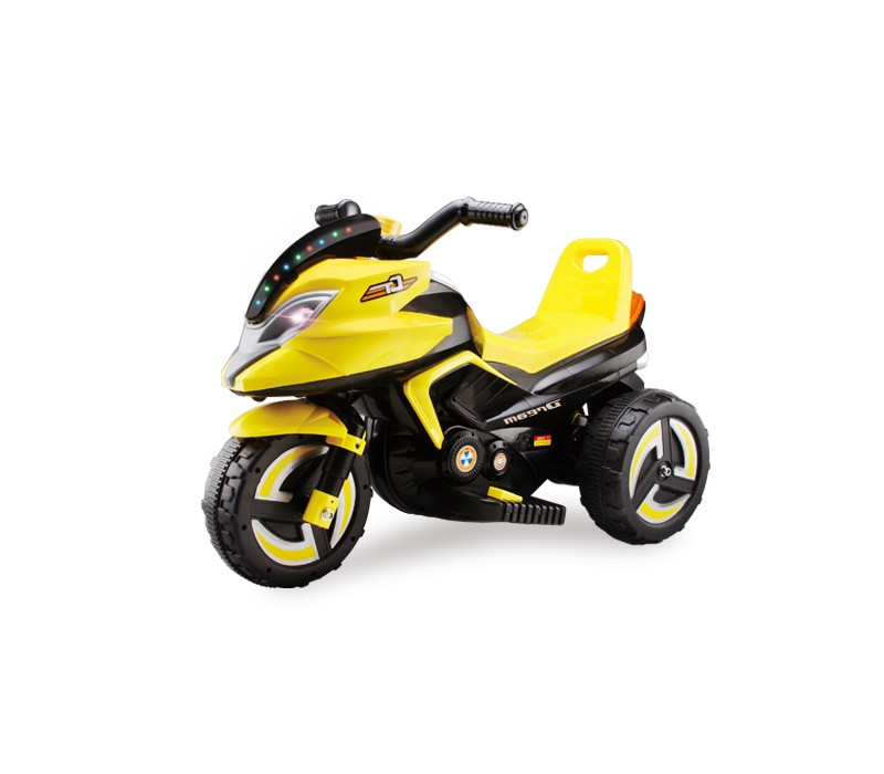 Electric Motorcycle Series - Fengda Toys Industry & Commerce